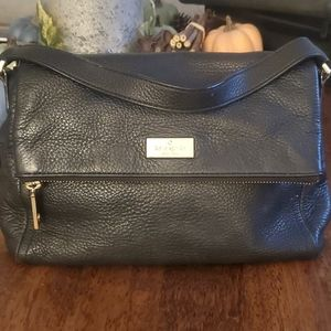 Used Kate Spade Crossbody Bag